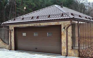 Стропильная система двухскатной крыши: своими руками монтаж