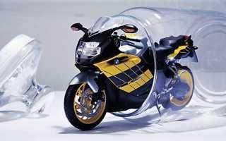 Консервация мотоцикла на зиму в холодном гараже. Практичные советы