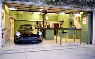 Продать гараж быстро, правильно и безопасно