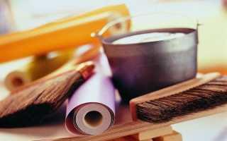 Гараж шале: особенности стиля и материалы для строительства и дизайна
