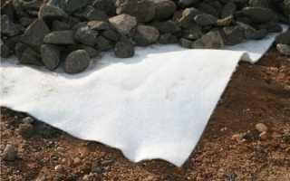 Слив в гараже: пошаговая инструкция и как сделать своими руками, материалы