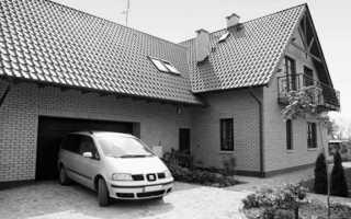 Что такое гараж — виды гаража, зачем он нужен, область применения