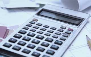 Стоимость постройки гаража: расчет стройматериалов
