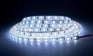 Обеспечиваем свет в гараже без электричества: лучшие идеи