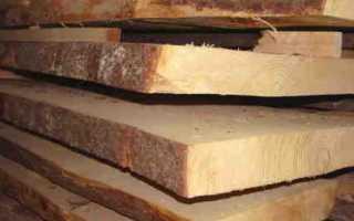 Как просушить деревянные доски в гараже самостоятельно
