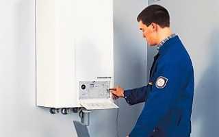 Автономное отопление гаража: особенности, виды, рекомендации