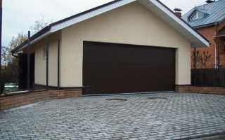 Как оформить гараж в собственность и какие нужны документы