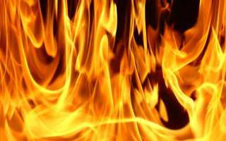 Как определить степень огнестойкости здания: расчеты