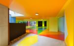Чем покрасить стены в гараже: выбираем оптимальные варианты