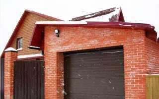 Вы хотите иметь отличный гараж на даче? Полезные советы для вас
