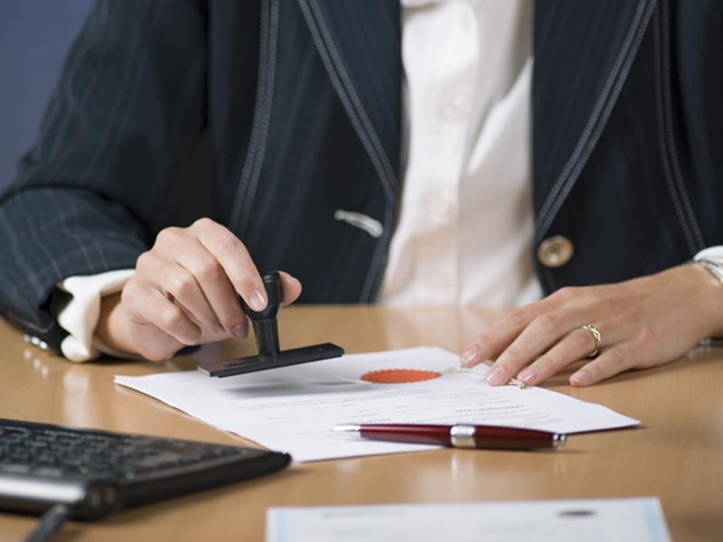 Оформление собственности на недвижимость проходит в соответствии с предписанными законами и нормами