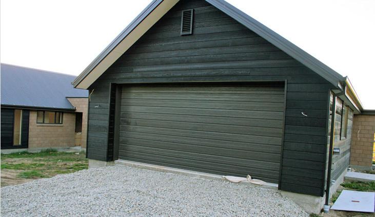 Частный гараж должен быть правильно оформлен на своего владельца