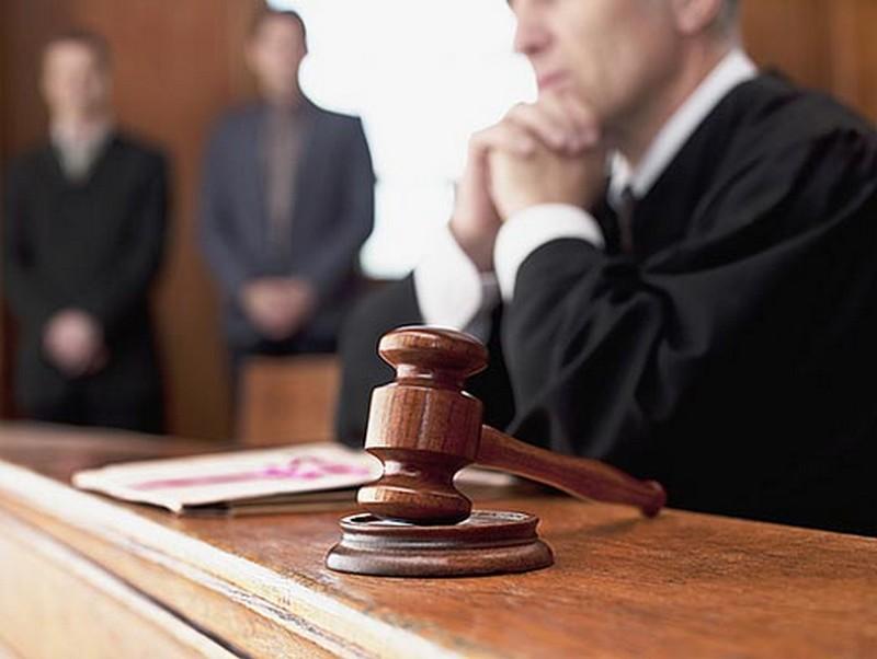 Суд признает право собственности на основании имеющихся документов