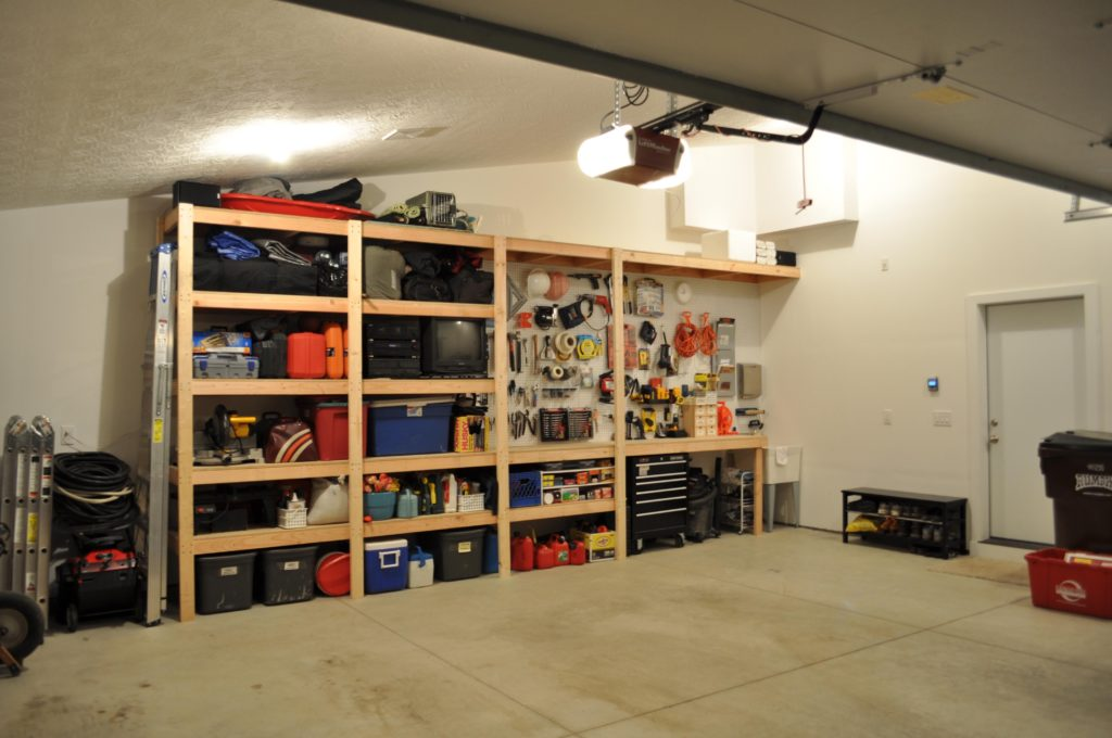 affordable-garage-storage-solutions-by-flexico_1