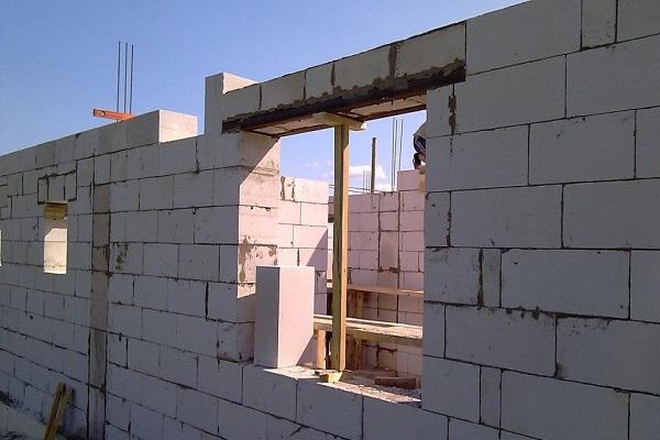 обшивание стен