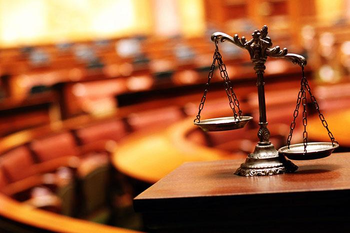 Суд окончательно решит на чей стороне правда