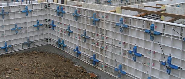 Пластиковые щиты многоразового использования