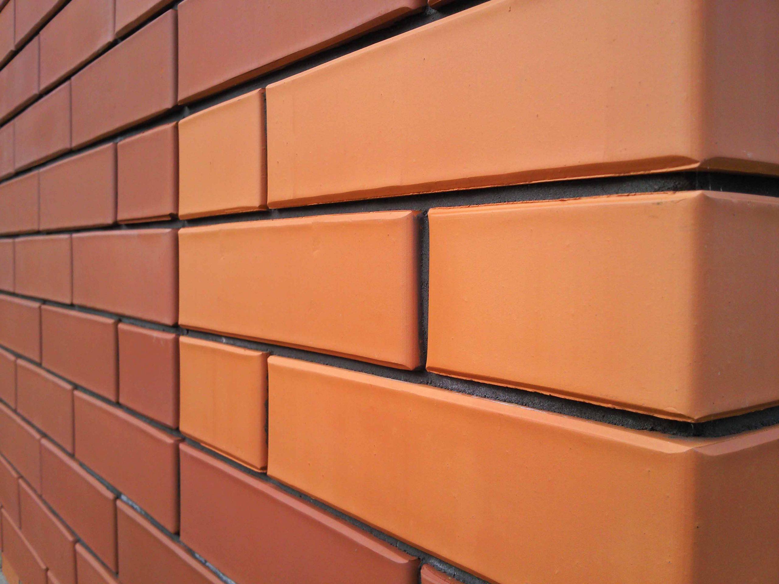 Самый прочный и надежный в мире строительный материал