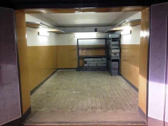 proizvodim-remont-v-garazhe