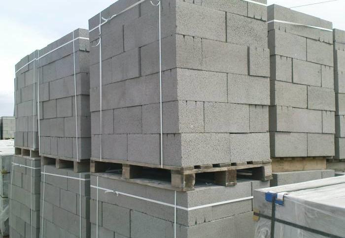 Перед строительством проводится приблизительный расчет затрат за стройматериал
